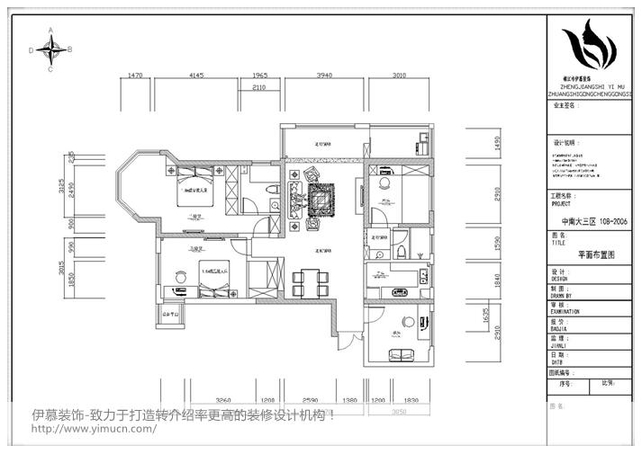 中南大三区108-2006-Model.jpg